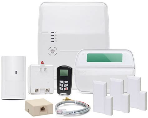 dsc wireless security system in avinashi road