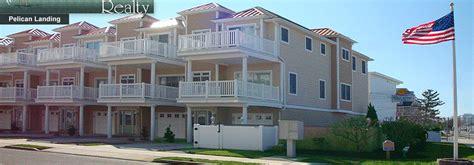 Wildwood Rentals Wildwood Vacation Rentals Wildwood Summer House Rentals In Wildwood Nj
