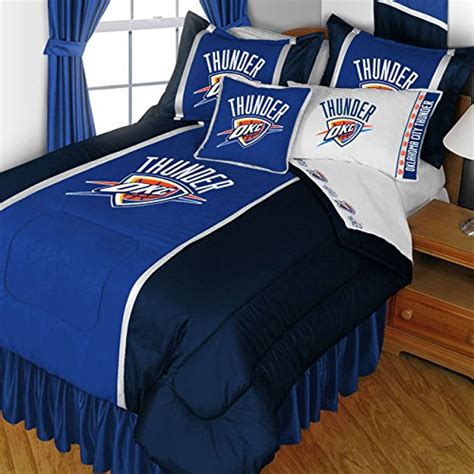 basketball twin bedding nba oklahoma city thunder twin bedding set basketball bed