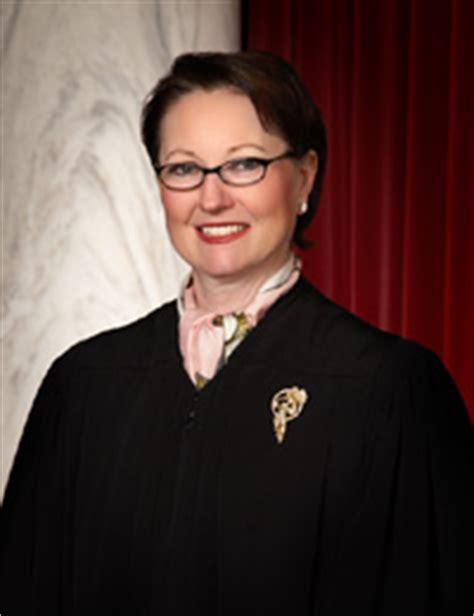 West Virginia Judiciary System Search West Virginia Judiciary