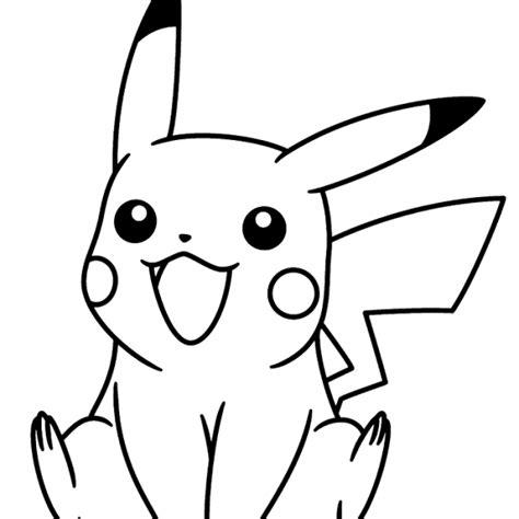dibujos navide 241 as para colorear y crear estrellas para dibujos pikachu para dibujar imprimir colorear y