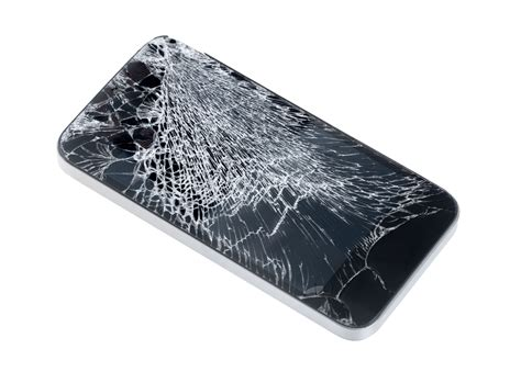Is There A Free Service For Phone Lookup Best Cell Phone Repair Shop In Lincoln Nebraska Gear Up Electronics Computer