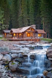 headwaters c cabin big sky montana