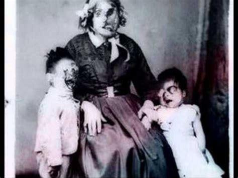 imagenes de la verdadera familia creepypasta la familia del diablo youtube