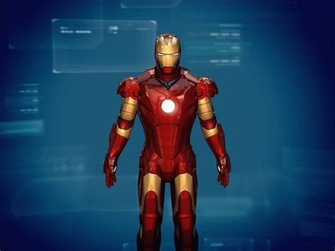 iron man 3 game for pc free download full version iron man 3 pc game free download full version speed new