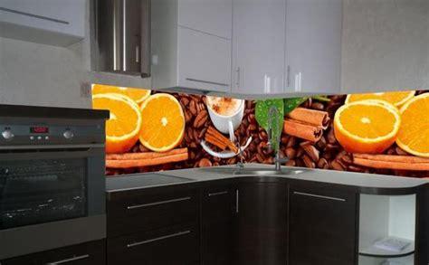 digital kitchen backsplash cozinha com adesivos coloridos pia de cozinha basket