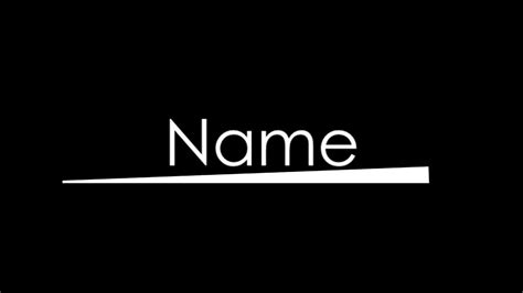 Sony Vegas Pro Intro Template Simple 2 Youtube Simple Intro Template