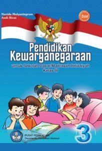 Harga Buku Pkn Smp rangkuman materi pelajaran pkn kelas 3 sd lengkap
