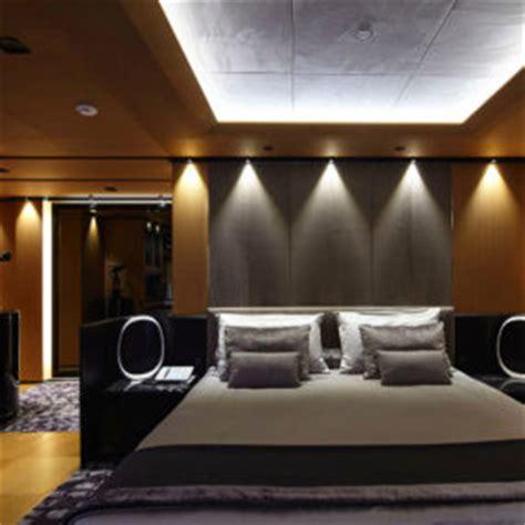 ultra modern mega yacht interior best modern yacht interior designs