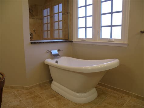 lowes remodeling bathroom contemporary with regard to bathroom how to design soaker tub lowes for cozy