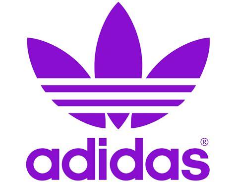 Sepatu Merk Symbolize emily s graphic design november 2012