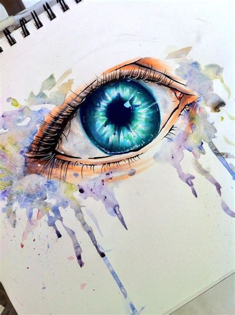 Drawing Markers by 317 Best Images About Artistry And On