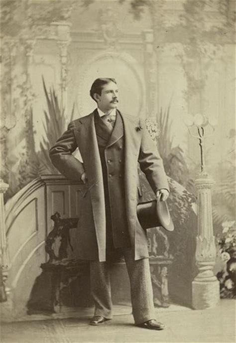victorian era devilinspired gothic victorian dresses men s clothing