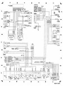 1989 dodge ram fuel system wiring diagram 1996 dodge