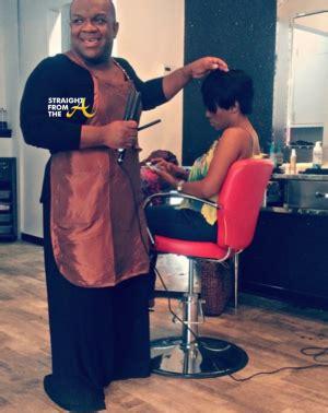 hairstyles by derek j case dismissed celebrity hairstylist derek j wins