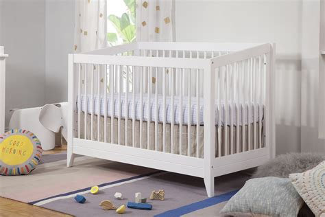 Best Convertible Cribs Reviews Guide To The Best Baby Crib 2017 Travel Crib Reviews