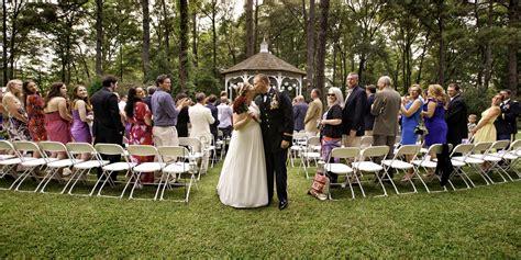 Best Wedding Band Jakarta by Ree Drummond Wedding Ring Pioneer Ree Drummond