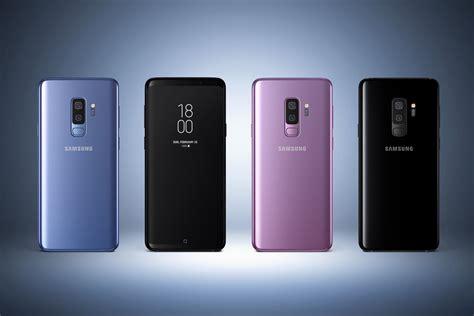 galaxy s9 plus mini with iphone x orientation takes a trip to antutu nowhere near as