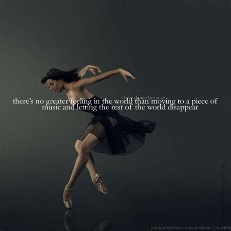 dance to the music dance music quotes quotesgram