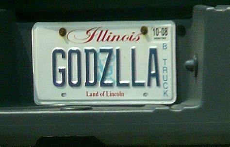 25 best vanity license plates ideas on