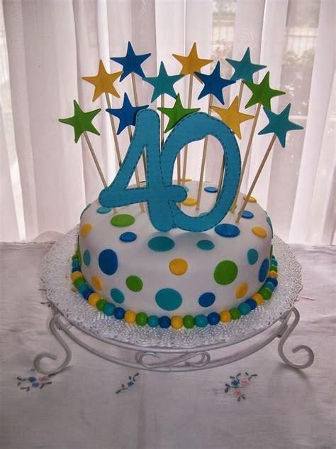tortas dise 241 adas best 28 50 ideas de pasteles y tortas de cumplea 241