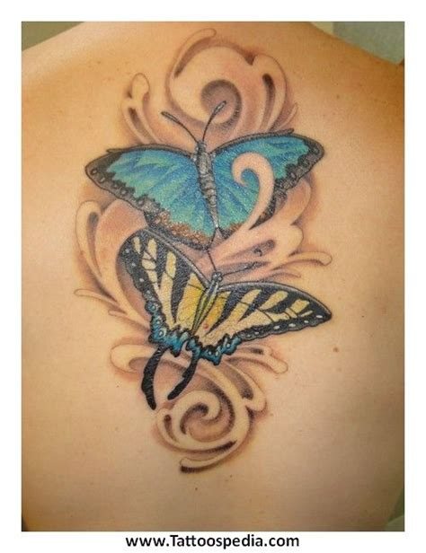 tattoos with meaning words tattoospedia 25 best ideas about hip thigh tattoos on