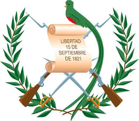 imagenes simbolos patrios de guatemala s 237 mbolos patrios de guatemala