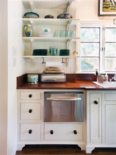 cottage kitchen photos hgtv welcoming cottage kitchen rodney tassistro hgtv