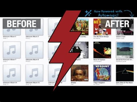 download mp3 from youtube with album art how to add album art to any mp3 file windows easy