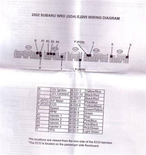 blitz dual turbo timer wiring diagram blitz fatt turbo
