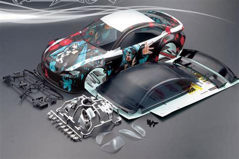 Matrixline Bmw M3 Carbon Printing Pc 1 10 Shell Pc201207c matrixline m3 printed 190mm w accessories pc201207r 1e drift bodies for 1 10 bodies