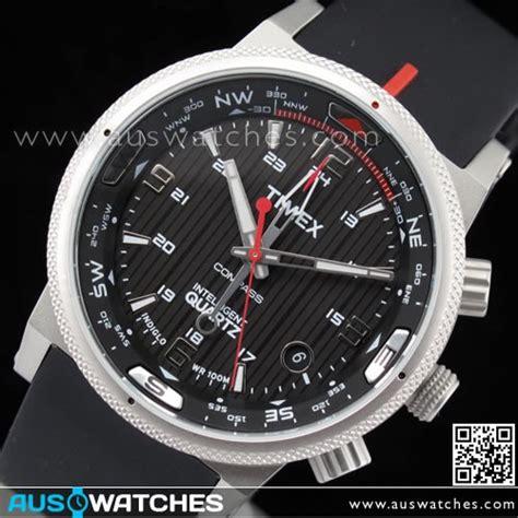 timex indiglo light buy timex iq intelligent compass indiglo light mens