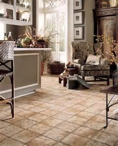 living rooms flooring idea naturals 174 indian slate by mannington vinyl flooring