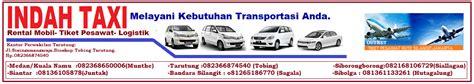 Rental Mobil P Siantar bppkrinews