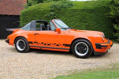 orange porsche convertible 100 orange porsche 911 convertible 2017 porsche 911