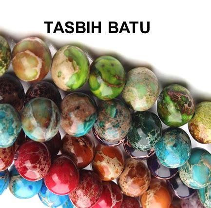 Riza Craft Stigi Laut Tasbih Kayu jual gelang tasbih kayu dan batu asli 100 gelang tasbih