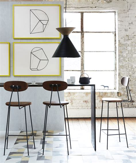 small dining room table ideas small dining room ideas ideal home