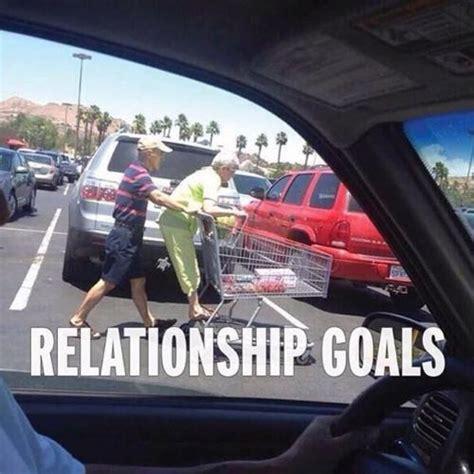Funny Couple Meme - funny old couple meme www imgkid com the image kid has it