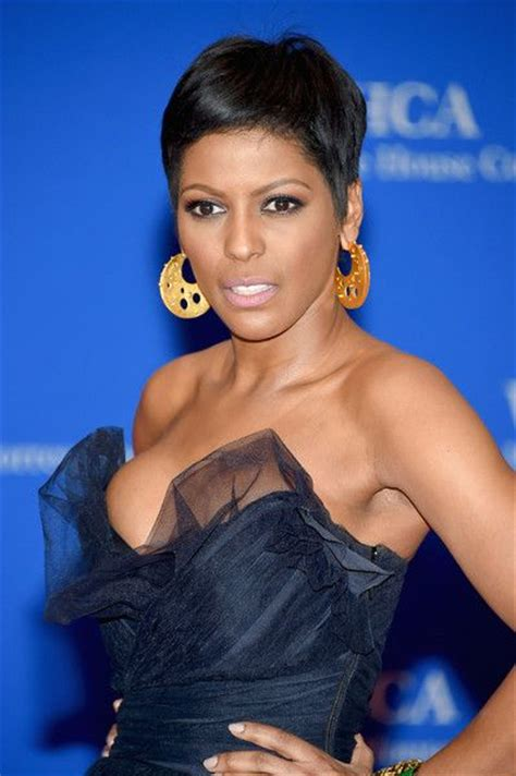 is tamron hall white or black 17 best images about tamron hall on pinterest chanel