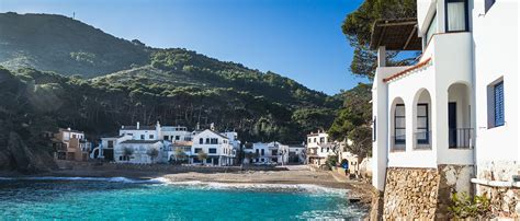 Images Of Beautiful Things by Begur Travel Guide By An Irish Ex Pat Writer Who Loves Begur