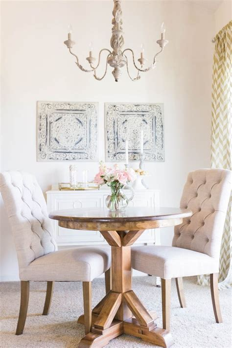 hanging ls for dining room best 25 apartment dining rooms ideas on pinterest