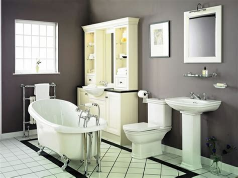 bathroom gallery photos master bathroom ideas photo gallery monstermathclub com