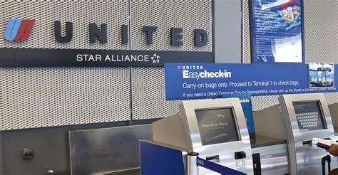 united check bags 100 united check bags united airlines u0027