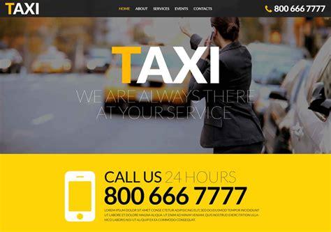 best car rental website 20 best car rental taxi website templates free premium