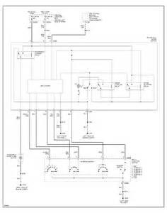 1993 ford explorer dash wiring diagram wiring diagram