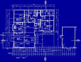 build blueprints dcp llc home page