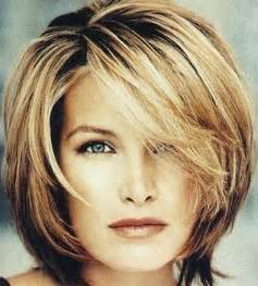 layered bob hairstyles beautiful hairstyles