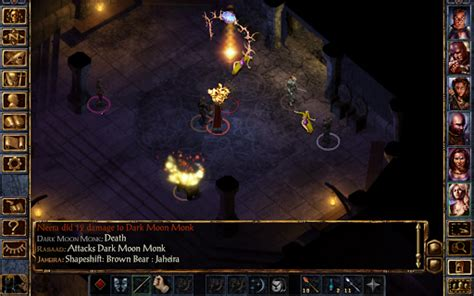 baldur s gate enhanced edition apk baldur s gate enhanced edition version apk androidappsapk co