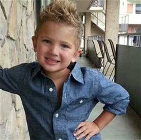 8 year old boy haircut thick hair 1000 images about men s hair on pinterest men undercut
