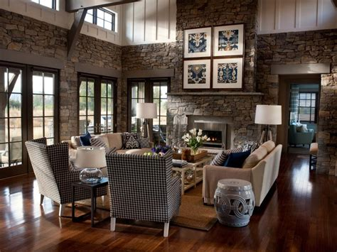 stunning interiors from hgtv home 2012 pictures